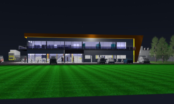 dherbey-agora-construction-batiment-industriel-et-commerciaux-sociaux-bureaux-architecte-contractant-general-constructeur-batisseur-4