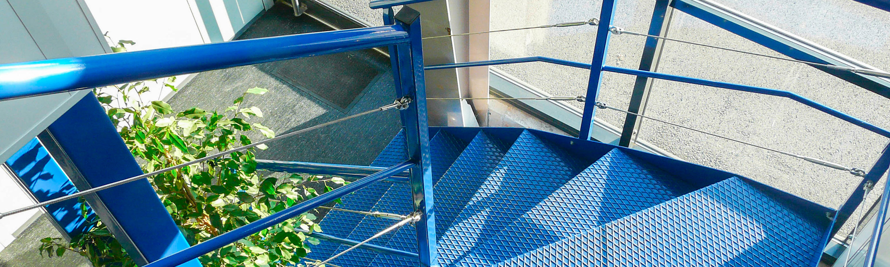 renovation-extension-batiments-industriels-agora-architecte-contractant-general
