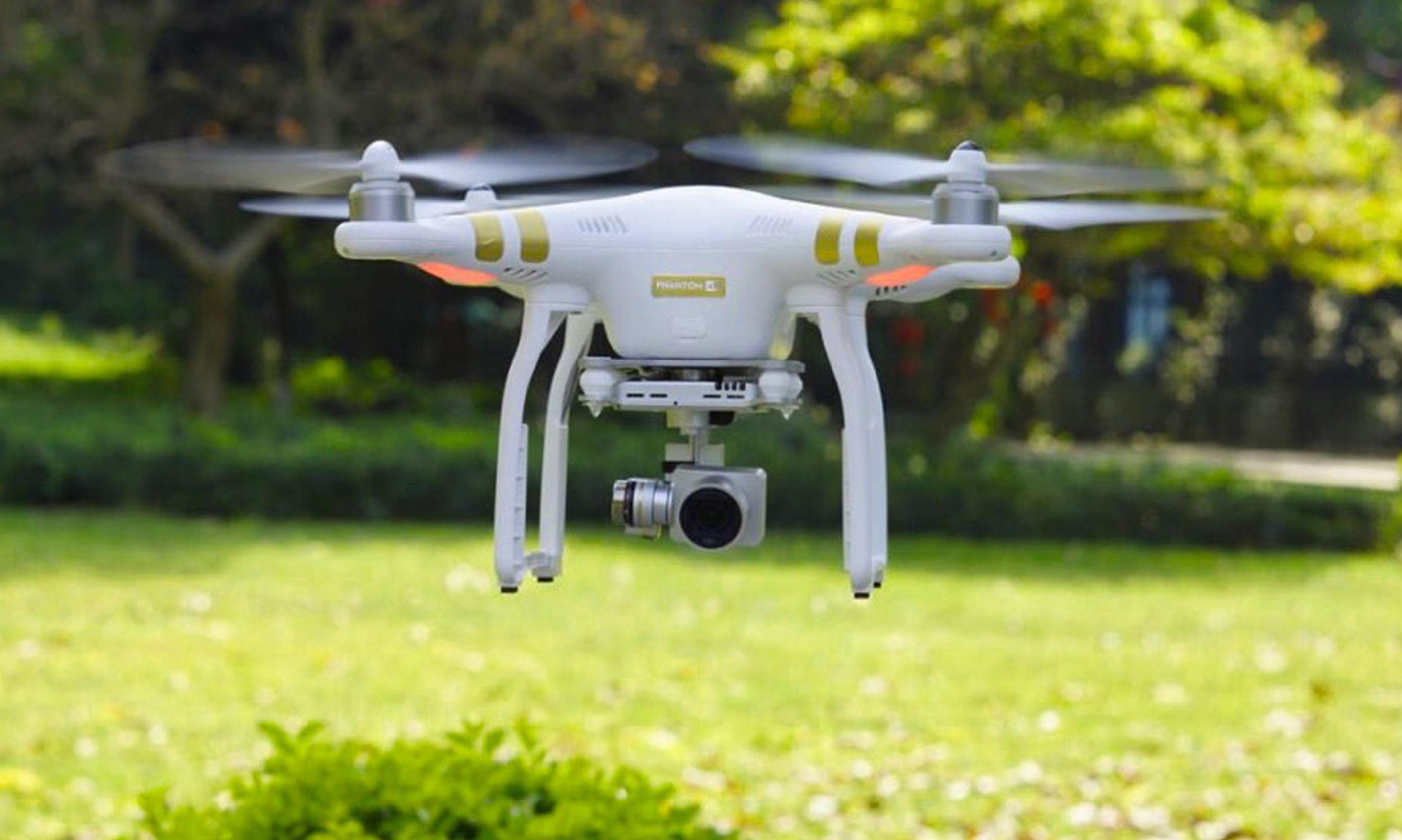 Drone MAX