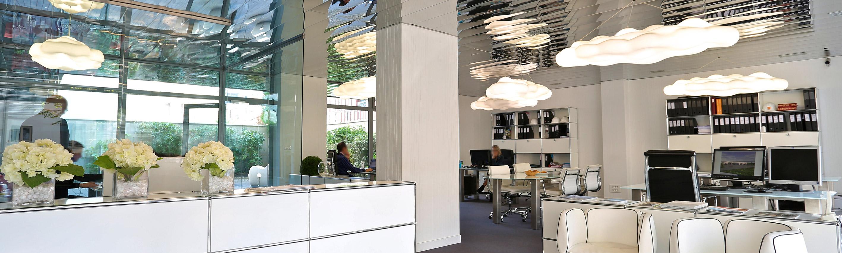 agora-ecosysteme-bureaux