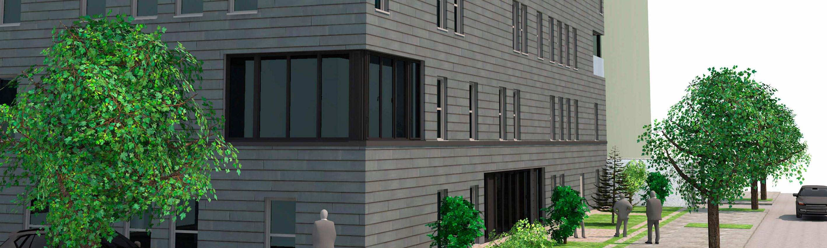 construction-bureaux-agora-architecte-contractant-general